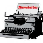 Sandfield Park Newsletter